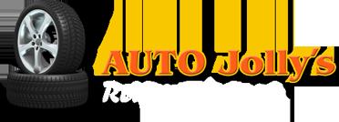 Auto Jolly's